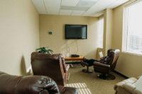 content-tour-lounge