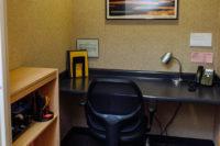 content-tour-workspace
